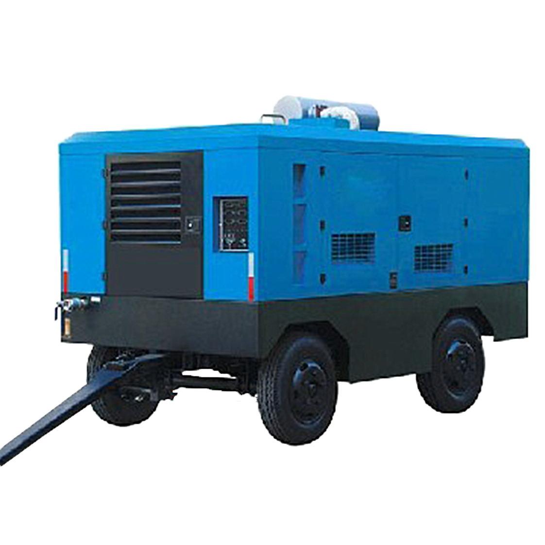 GLORYTEK Portable Air Compressor